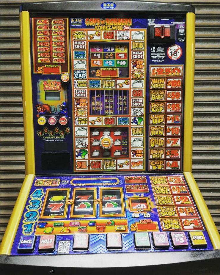 Casino blackjack table for sale