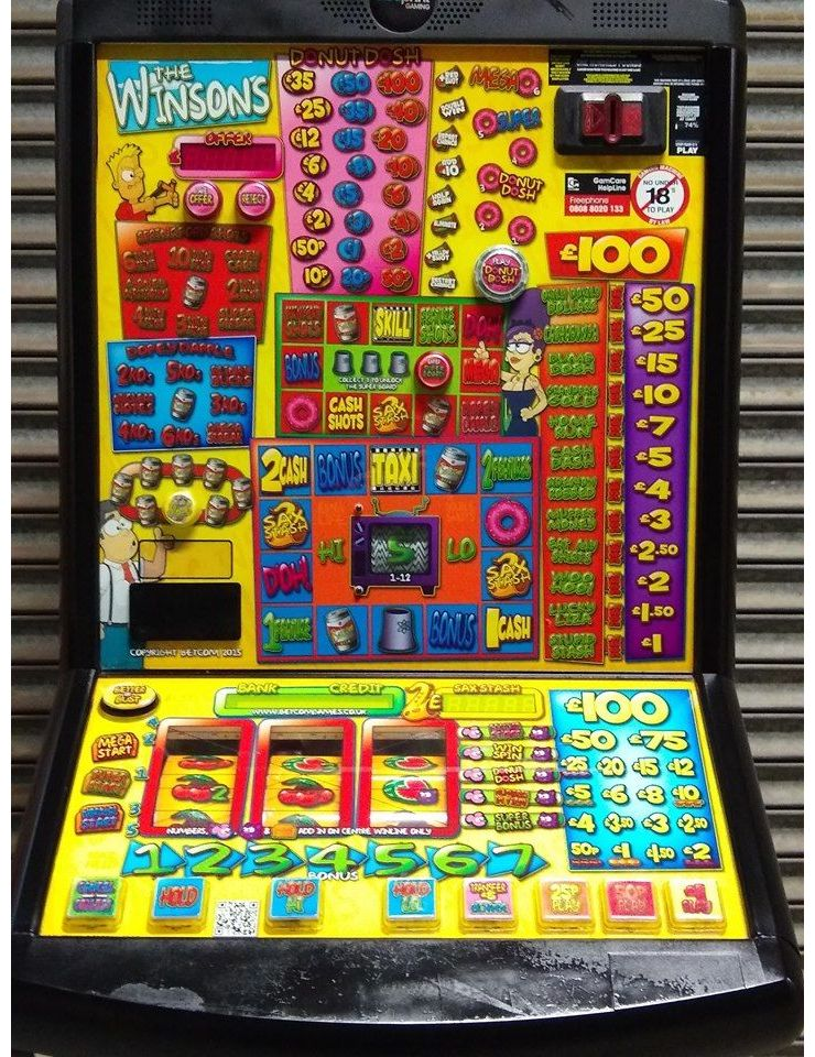 Free online pub fruit machines with feature boarding pass